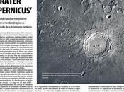 Zoco Astronomía: Observando cráter Copérnico