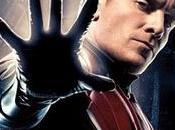 Nuevo poster X-Men Apocalipsis centra Jinetes