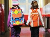 Cursos online Integración Sensorial, Regulación emocional escolar niños autismo R.Ed.Es [Sponsor]
