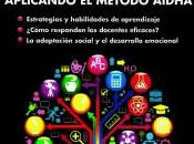 Universidad Estatal Península Santa Elena, Nacional Chimborazo (Ecuador) Llanos (Colombia)… ¡GRACIAS!