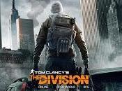 VÍDEO: comienza Division