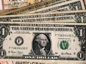 Obama podría levantar prohibición dólar Cuba