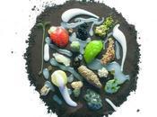 Diseño, gastronomía cubiertos para hostelería