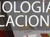 Gravity4 llega Latinoamérica promesa transformar publicidad digital región