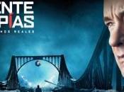 puente espías