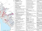 Huaycos caidas rocas lima metropolitana podrian activarse lluvias excepcionales sismos