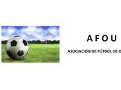 asociación fútbol ourense (afou) invita unión clubes provincia