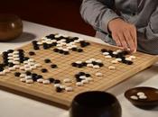 inteligencia artificial, paso cerca superar humano