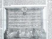 Hemeroteca masonica asturiana. exposicion sobre masoneria 1991