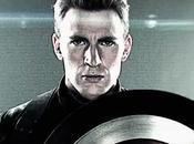 Videos promocionales equipo capi iron como adelanto nuevo trailer próximas horas