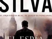 Novedades HarperCollins México (marzo 2016)