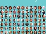 Entre mejores mujeres Blogueras España