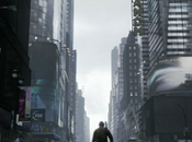 Division, título Ubisoft copias vendidas horas