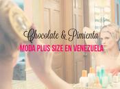 Moda PlusSize Venezuela