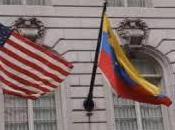 Presidente Maduro retira embajador Venezuela Washington.