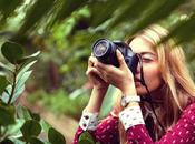 Canon 1300D, réflex conectividad WiFi vídeo FULL menos euros