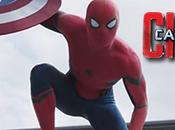 ustedes, Spider-Man Marvel Studios