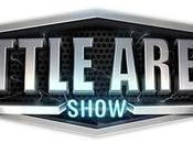 Battle Arena Show, MOBA para casa!