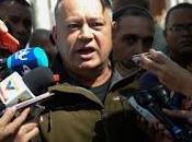 EEUU está comprometido golpe Estado Venezuela