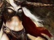 (Sueños Papel IV): Vigilia Dragón