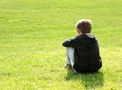 Remedios Naturales para autismo