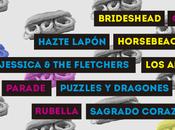 Madrid Fest 2016, está aquí