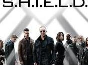 Agents S.H.I.E.L.D. regresa caída audiencia