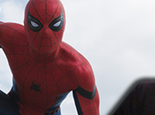 James Gunn asegura Holland mejor Spider-Man historia
