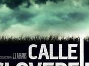#callecloverfield10 llega cines españoles próximo marzo