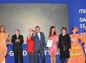 gana premio Berlín video sobre Ciudad Colonial