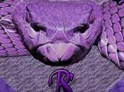 Rattlesnake Sister Ruff Ready (2016) Vuelta raíces Hard Rock ochententero