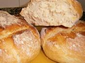 Tres recetas para disfrutar Semana Santa antes)