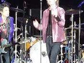 Juanes toca Rolling Stones Bogotá