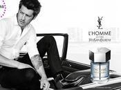 L'Homme Ultime, perfume masculino sorprenderá