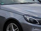 Mercedes Benz Clase puntero también tecnología