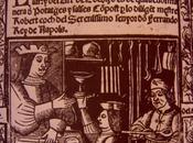 Hostals medievals, barcelona abans, avui sempre...12-03-2016...!!!
