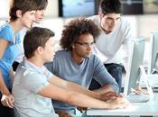 Importancia aprender Java 2016