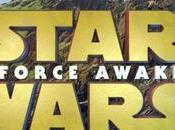 escenarios donde grabó Star Wars