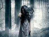 VERSUS HALLOWEEN MORTAL (Steven Monroe, 2013)