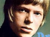 David Bowie Uncle Arthur (1967)