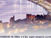 Carrera Circuito Fuengirola