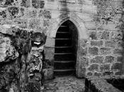 Lisboa (portugal): baixa alfama (ii) -castelo s.jorge-