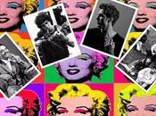 Cantando Marilyn Monroe