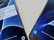 está venta países Samsung Galaxy Edge