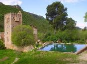 Alzira Ribera Alta) Comunidad Valenciana.