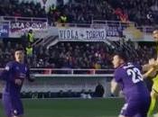 Fiorentina hellas verona