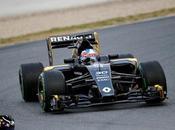 Renault necesitará meses para completar plantilla