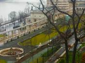 vuelta Hungría (II)