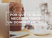 motivos deberías tener dominio propio para blog
