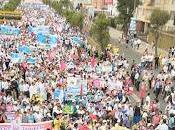 Lecciones gran marcha vida sábado marzo Lima